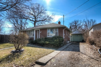 1219 Albany St, London Ontario