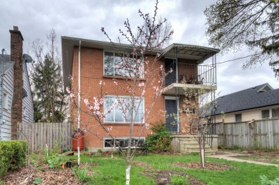 49 Terrace St, London Ontario